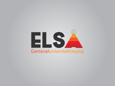 Elsa 03 01