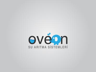 Oveon 02 01
