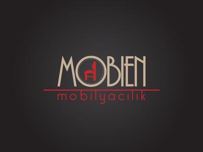 Mobien 01