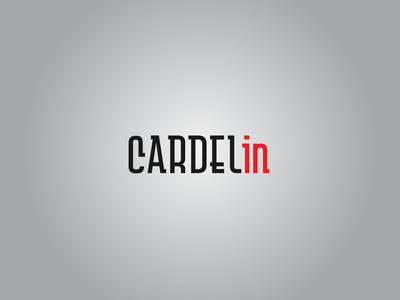 Cardelin 01
