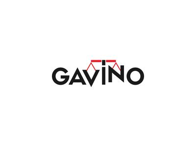 Gavino 01