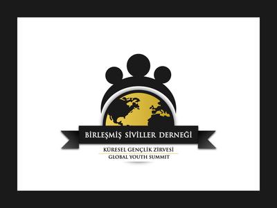 Birlesmis 01