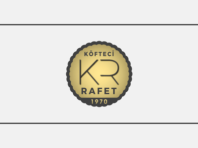 Rafet 04 01