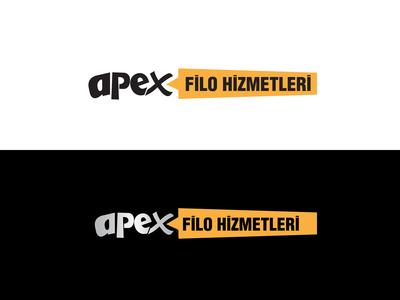 Apex 01