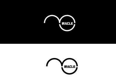 M racle