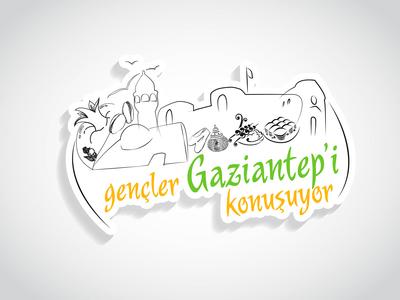 Gencler 01