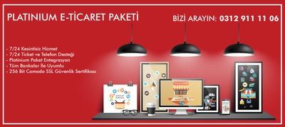 Opencart kurumsal 2