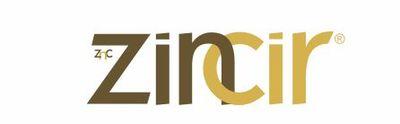 Zincir logo