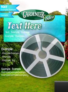 Garden222
