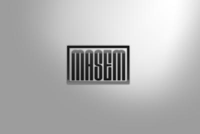Masem3