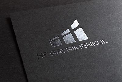 Hf gayr menkul logo6