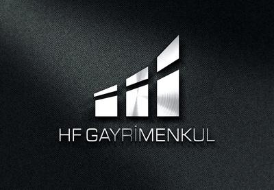 Hf gayr menkul logo4