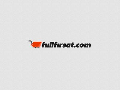Fulf rsat 1