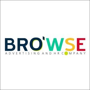 Browselogo