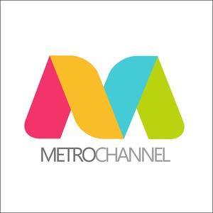 Metroch
