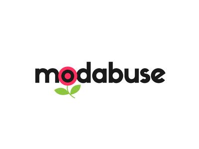 Modabuse 04 01
