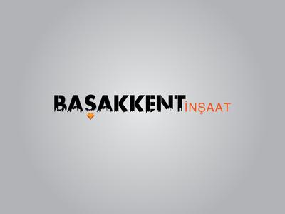 Basakkent 01