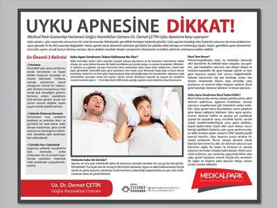 Uyku apnesi sayfa tasar m 01