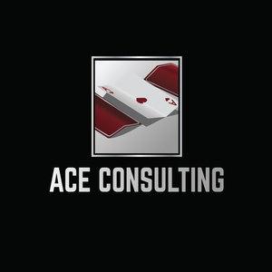 Ace logo