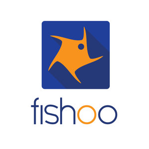 Sosyal medya logosu