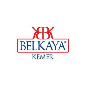 Belkaya