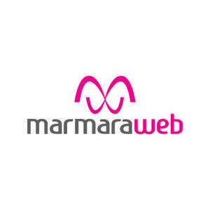 Marmaraweb