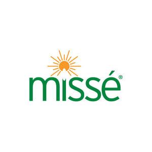 Misse