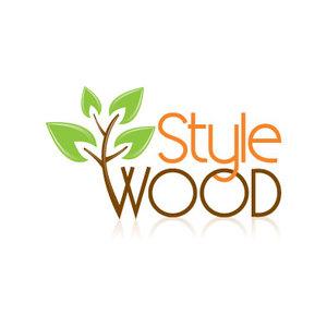 Stylewood