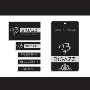 Bigazzi