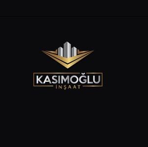 Kasimoglu