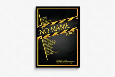 No name sergi