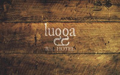 Lugga