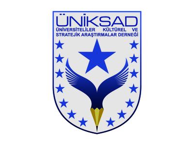 Un ksad logo 01
