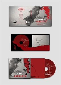 Albumcoverbandista  1143 x 1600