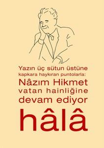 Nazim  1131 x 1600