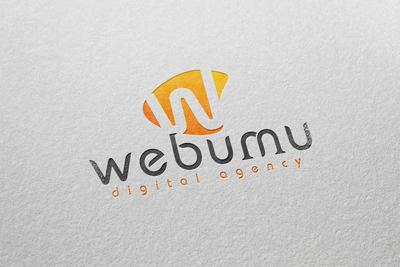 Webumu