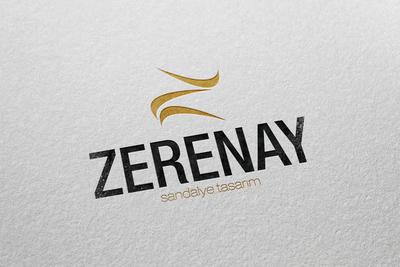 Zerenay