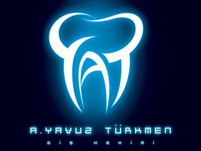 Ayt logotype 2