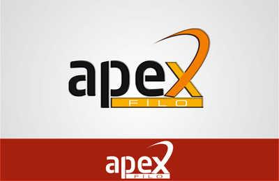 Apexxx