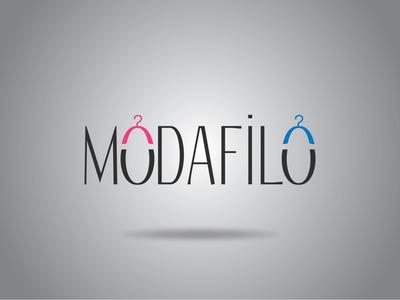 Modafilo design2