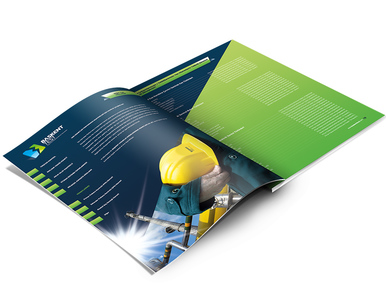 Baskent test katalog tasarimi ic sayfa tasarimlari 4