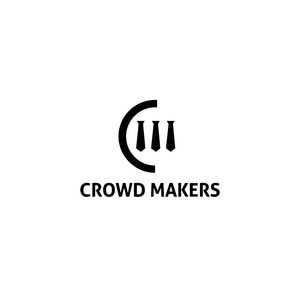 Crowd makers