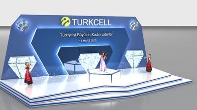 Trkcll 782