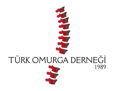 Turk omurga logo
