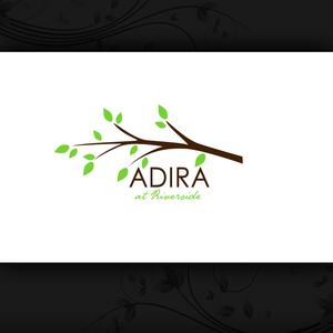 Adira3