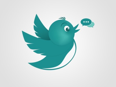 Twitchat