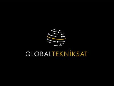 Global6
