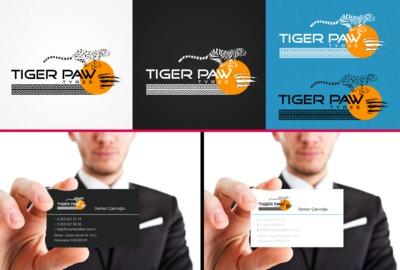 Tigerpawtyreslogosunum