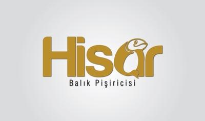Hisarlogo