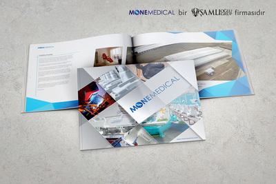 Mone medical 04